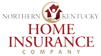 Northern Kentucky Home Insurance Company