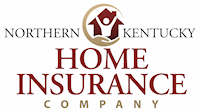 Homeowners Insurance Company >> Home Northern Kentucky Home Insurance Company